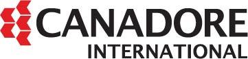 Canadore International Logo