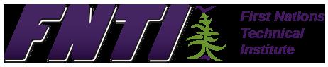 FNTI Logo