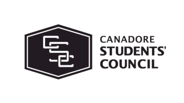 Canadore Students' Council Logo