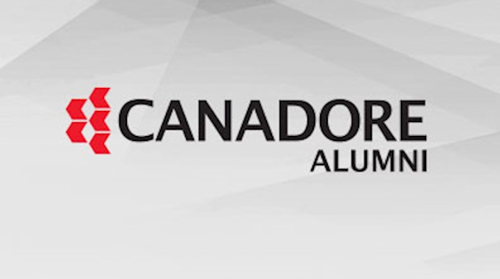 Canadore Alumni