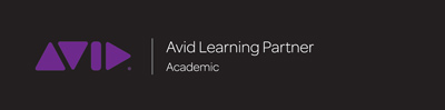 Avid Learning Partner