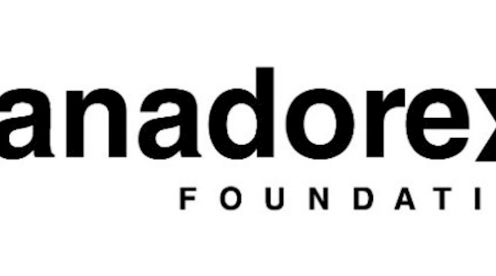 Canadore Foundation Logo