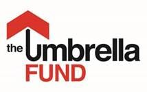 Umbrella Fund