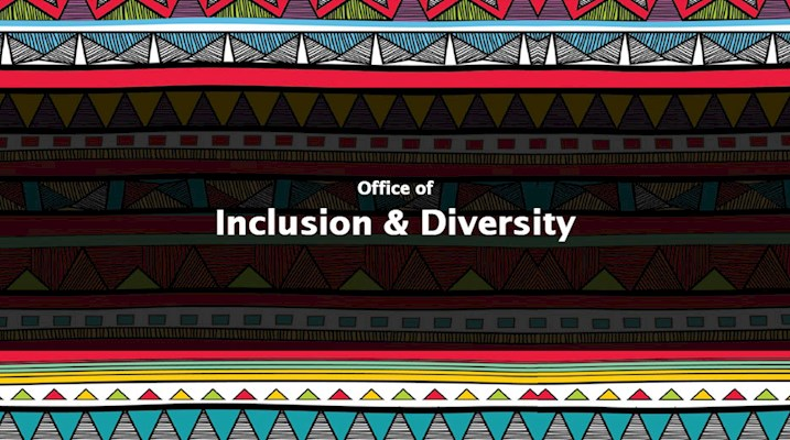 Office of Inclusion and Diversity