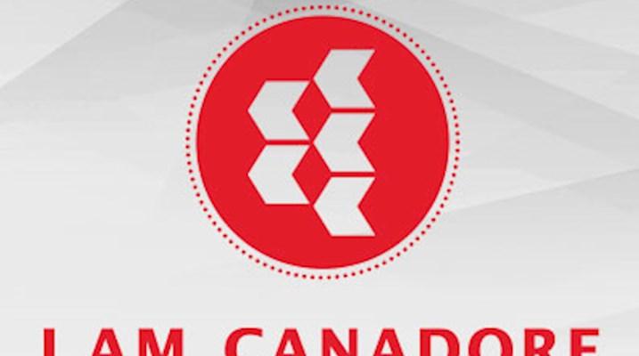 I Am Canadore