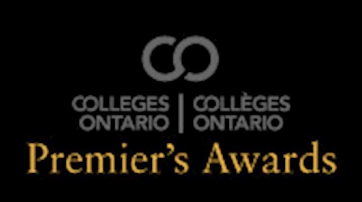 Colleges Ontario