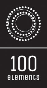 100 Elements Restaurant