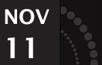 November 11