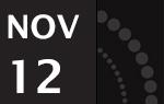 November 12