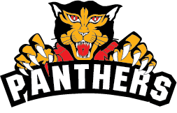 Panthers - Canadore College
