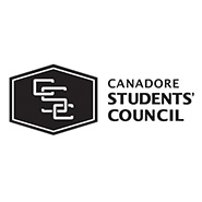 Canadore Students Council