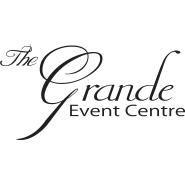 The Grande