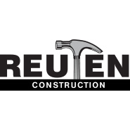 Retuen Construction