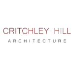 Critchley Hill