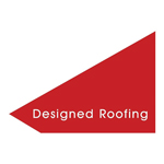 Designed Roofing