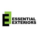 Essential Exteriors