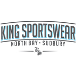 King Sportwear