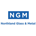Northland Glass and Metal