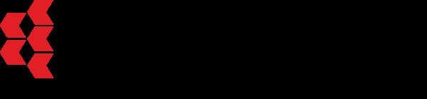 Canadore - Alumni
