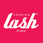 Featured Vendor: Amazing Lash Studio