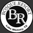 Featured Vendor: Bosque Resort Castle