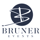 Featured Vendor: Bruner Events