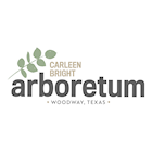 Featured Vendor: Carleen Bright Arboretum