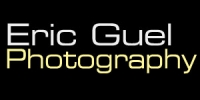 Eric Guel Photography
