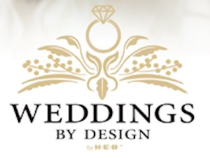 Weddings by Design by H-E-B TM