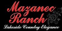 Mazanec Ranch