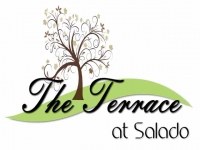 The Terrace at Salado