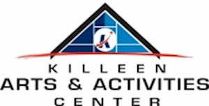 Killeen Arts & Activities Center