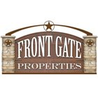 Featured Vendor: Ashley Parnell, Realtor Front Gate Properties
