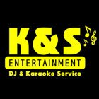 Featured Vendor: K&S Entertainment