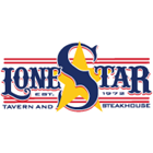 Featured Vendor: Lone Star Tavern & Steakhouse Catering