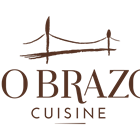 Featured Vendor: Rio Brazos Cuisine Custom Catering