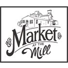 Featured Vendor: Market at the Mill