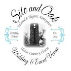 Featured Vendor: Silo and Oak