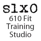 Featured Vendor: 610 Fit