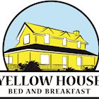 Featured Vendor: Yellow House Bed & Breakfast
