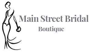 Main Street Bridal