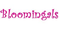 Bloomingals
