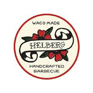 Helberg Barbecue