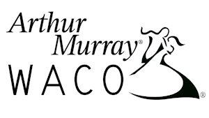 Arthur Murray Dance Studio Waco