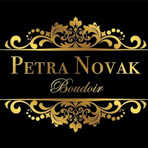 Petra Novak Boudoir