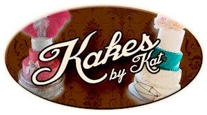 Kakes by Kat