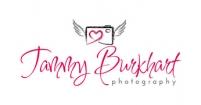 Tammy Burkhart Photography