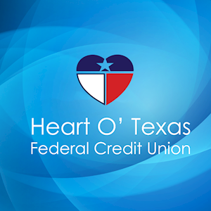 Heart O' Texas Federal Credit Union