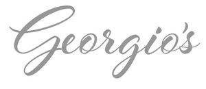 Georgio's