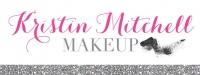 Kristin Mitchell Makeup Design